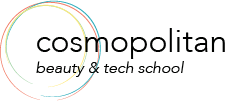 Cosmopolitan beauty and tech school